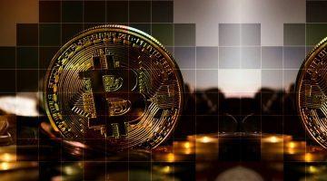 Tabaccherie di Parigi, hanno iniziato a vendere Bitcoin