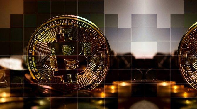 Tabaccherie vendere bitcoin