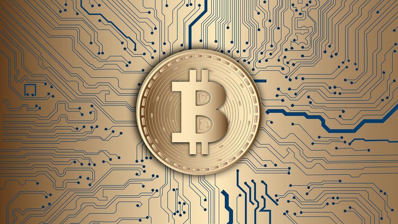 bitcoin exchange criptovalute