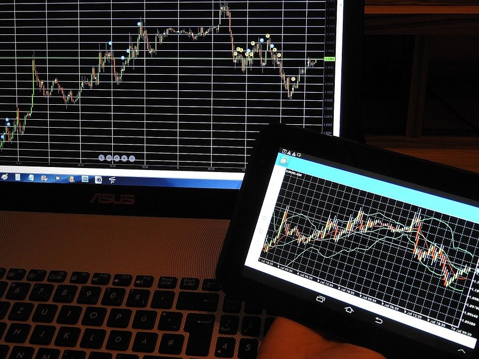trading online panoramica generale