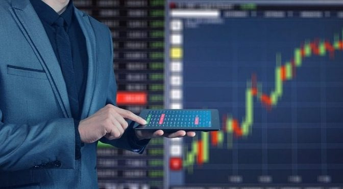 Trading Online in Versione Demo