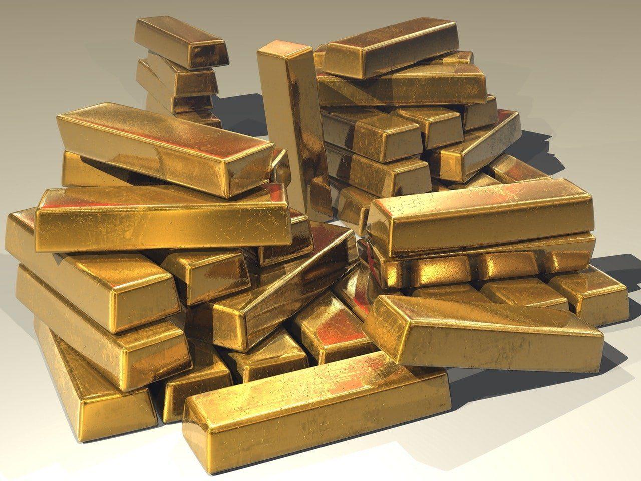 Investire in Metalli Preziosi