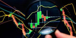caratteristiche segnali di trading