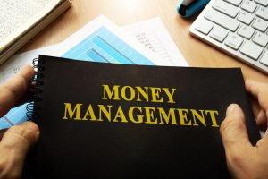 tecniche di money management