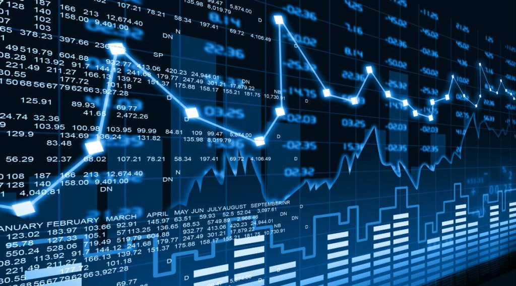 trading online previsioni