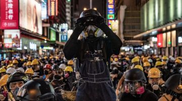 rischi trading Hong Kong