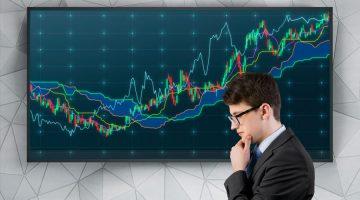 trading online rischi da evitare