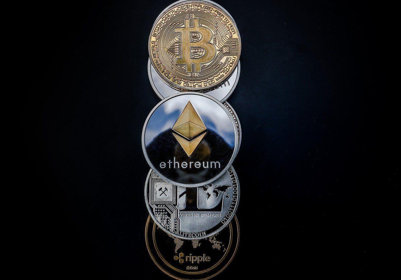 Comprare Ethereum con Etoro