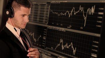 Quali sono i Principali Indici di Borsa Italiani?