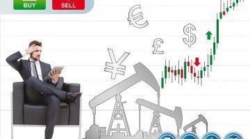 Consigli per Trading CFD