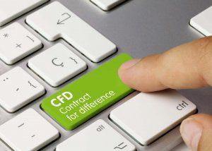 Contratti per Differenza (CFD)