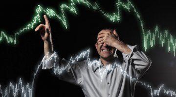 Maggiore Volatilità del Mercato