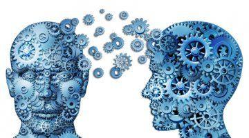 Psicologia nel Trading Online