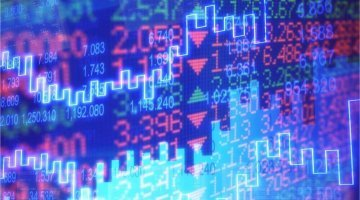 Teoria di Dow