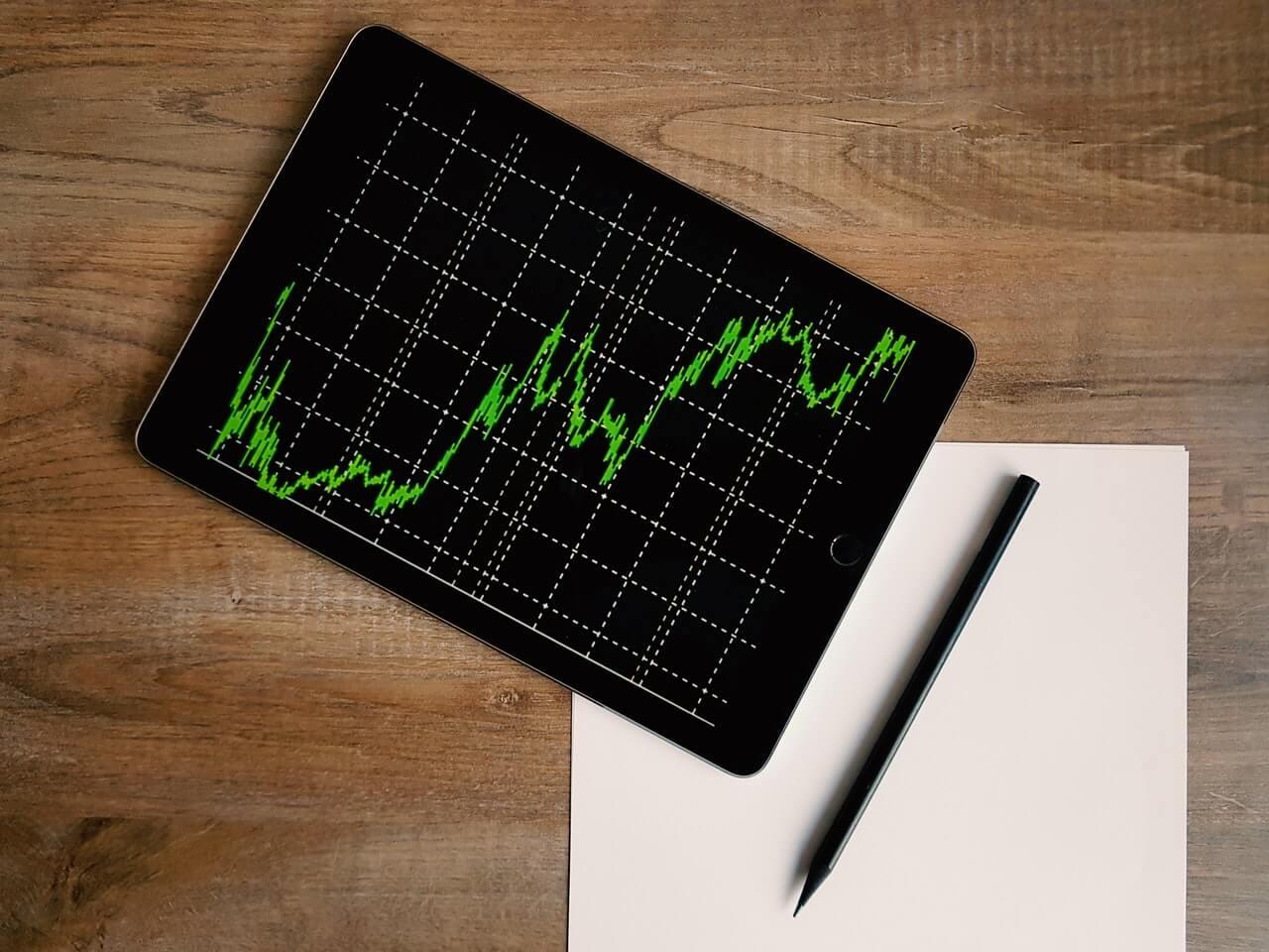 Titoli Azionari da comprare Ora per venderli fra 5 anni