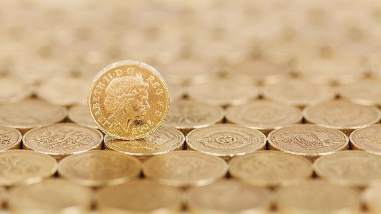 cambio euro/sterlina
