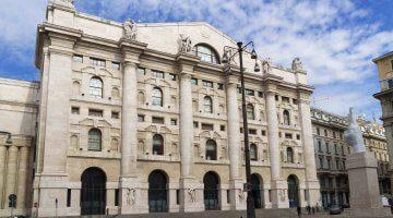 Le 5 migliori Azioni della Borsa di Milano ai Tempi Incerti del Coronavirus