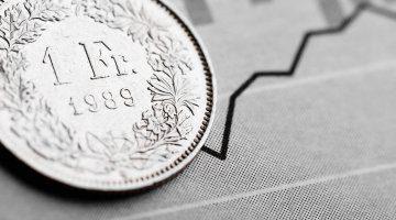 cambio euro-franco svizzero