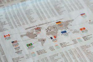 notizie indicatori economici Forex