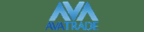 Icona Avatrade