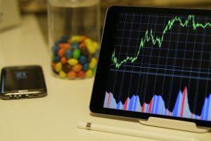 migliori trading online