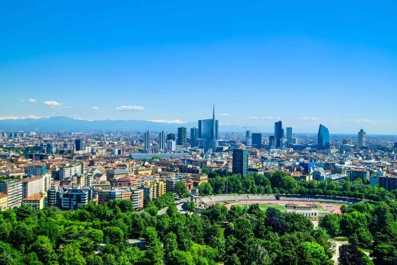 Il Sole 24 Ore Milano