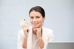 guadagnare su internet con il trading online