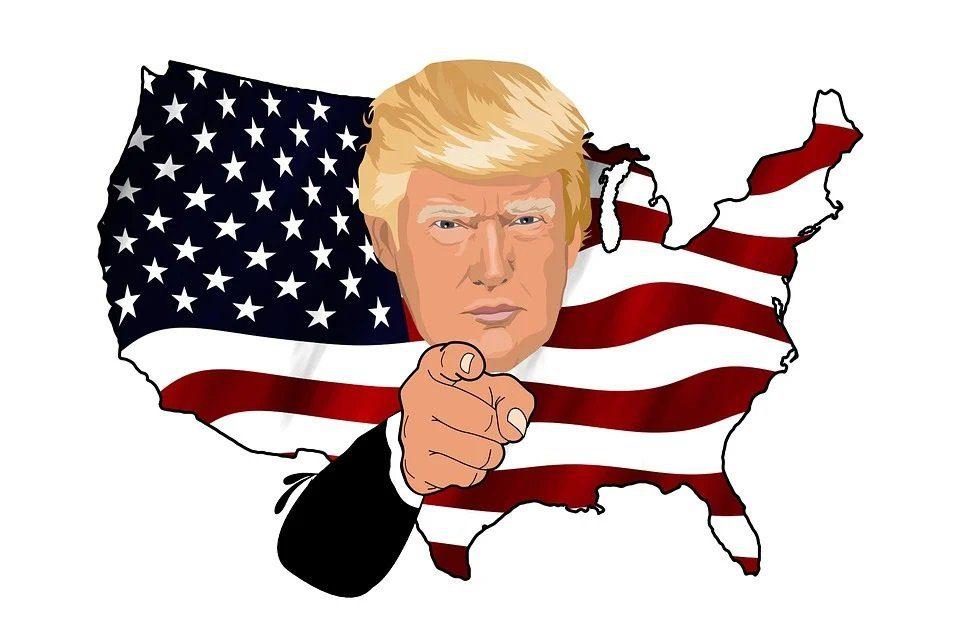 Allarme mercati azionari, nella morsa tra pandemia ed elezioni americane