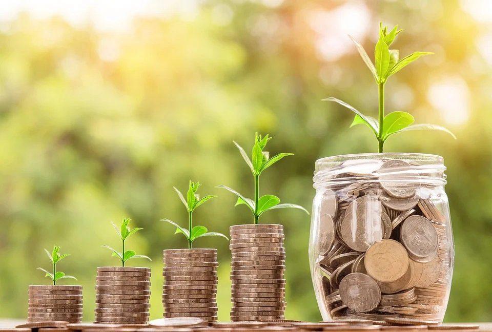 Conti correnti e investimenti gli italiani, più liquidità e meno obbligazioni