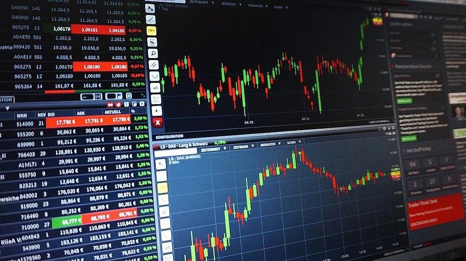 Corsi di trading online, quali sono i migliori