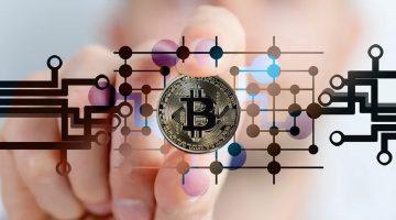 Boom capitalizzazione criptovalute, si vola a 2 trilioni di dollari