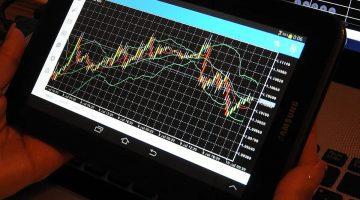 Trading Online Expo, edizione 2020 al via tutta in digitale