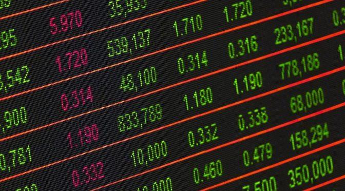 Trading online servizi finanziari abusivi, Consob oscura altri 6 nuovi siti web