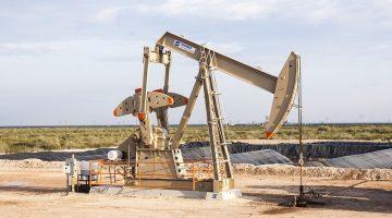 Trading oro e petrolio, stretta USA su speculazione materie prime