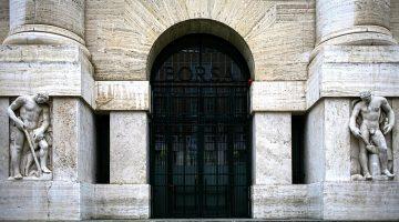 Azioni Piazza Affari, ecco la prima IPO del 2021 sull'MTA