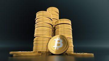 Criptovalute, Bitcoin festeggia il nuovo massimo 2020