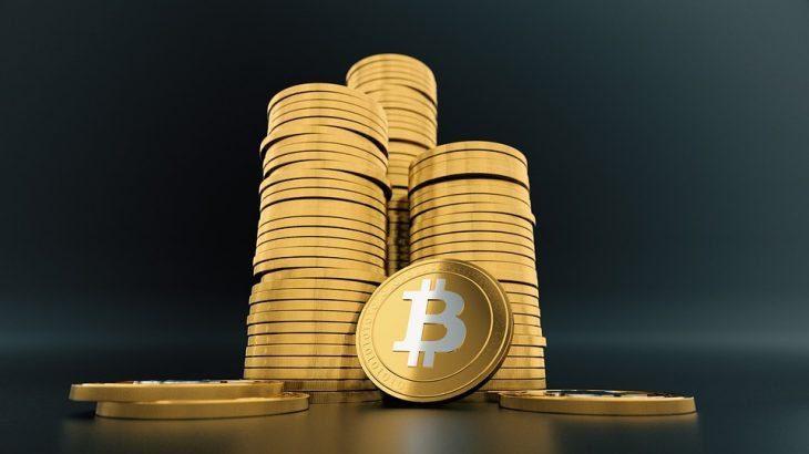 Black Friday 2020 difficile per il Bitcoin e per le altre criptovalute