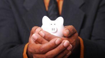 Fondi Comuni di Investimento ottobre 2020, raccolta netta positiva per il settimo mese di fila