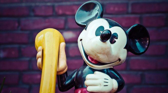 La piattaforma in streaming di Walt Disney fa il pieno di abbonati