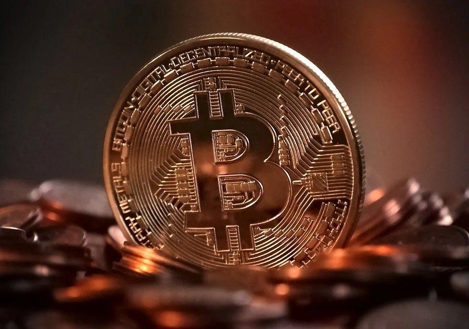 Quotazione criptovalute, il Bitcoin bussa alla porta dei 50.000 dollari