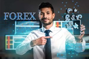 forex euro yen