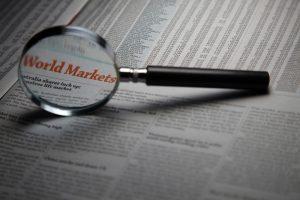studiare i mercati in borsa
