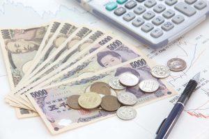 valore dello yen giapponese