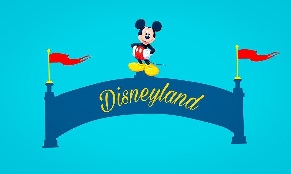 Azioni Wall Street 11 febbraio 2021, Disney alla resa dei conti