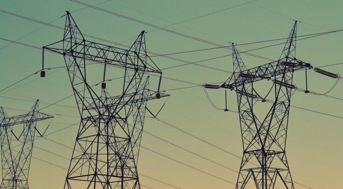 Bollette energia elettrica dal 1° luglio per le PMI, arriva il Servizio a Tutele Graduali