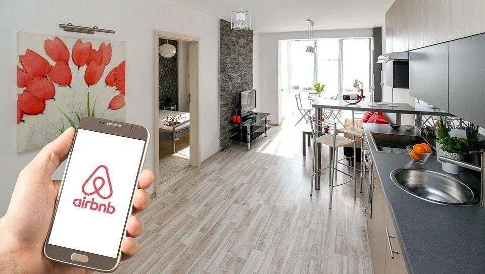 IPO Wall Street, Airbnb e DoorDash sono pronte allo sbarco in Borsa