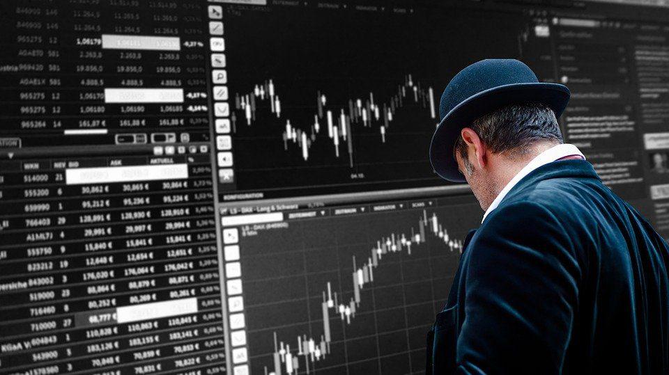 Investire in azioni, 5 segnali BUY sulle large caps USA