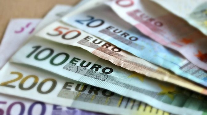 Poste Italiane scende in campo a supporto del Cashback di Stato