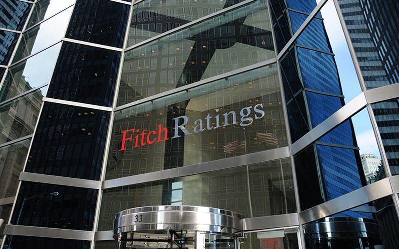 Rating Italia confermato da Fitch con outlook stabile, ecco le previsioni