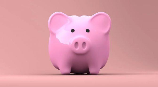 FIR - Fondo Indennizzo Risparmiatori, protocollo Entrate-Consap firmato